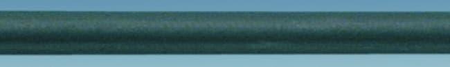 Cole-Parmer™7,5M VITON-SCHLAUCH FDA 1,6X3,2MM 1,6X3,2MM O.D.: 3.2mm; I.D.: 1.6mm Kunststoffschläuche