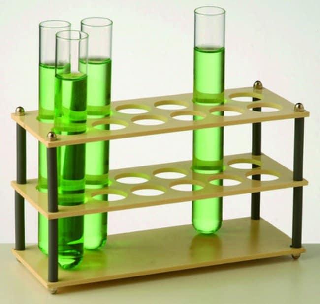 Rogo Sampaic™Rack en PVC Dimensions (LxlxH): 118x48x40mm Rogo Sampaic™Rack en PVC