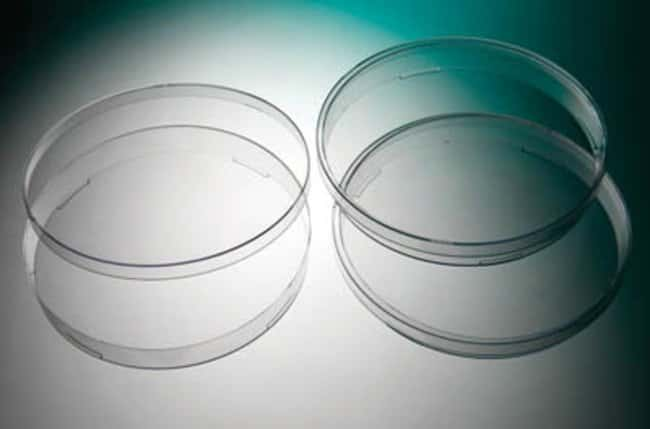 Gosselin™ Polystrene Petri Dish: Dishes Dishes, Plates and Flasks