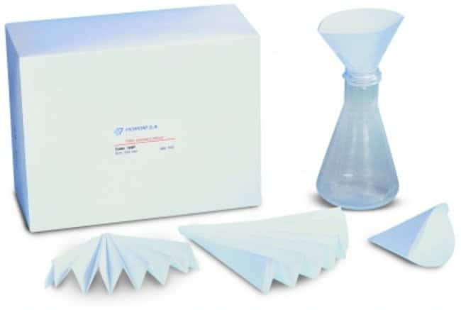 Fisherbrand™ Grade 501 Chromatography Paper Length: 200mm; Width: 200mm Paper Chromatography Products