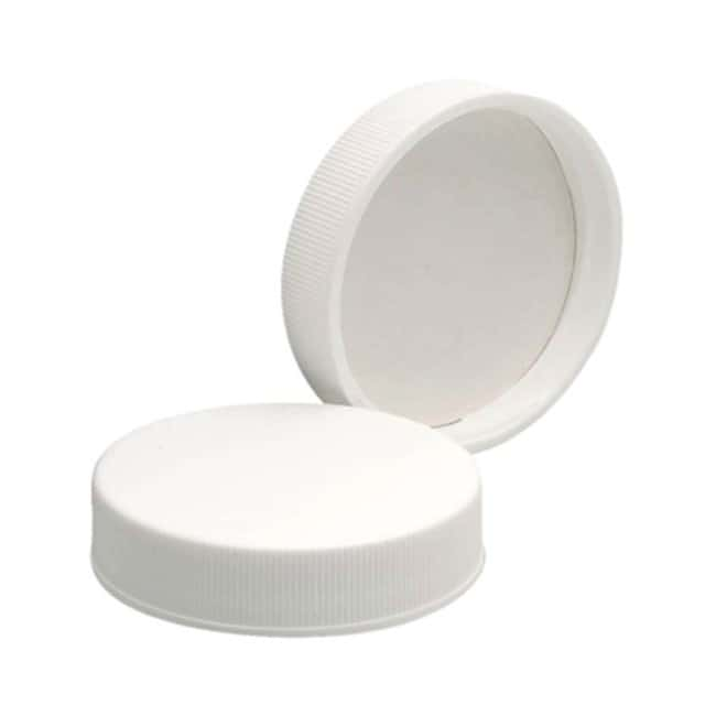 Wheaton™ Polypropylene Cap Cap Size: 45 to 400 Products