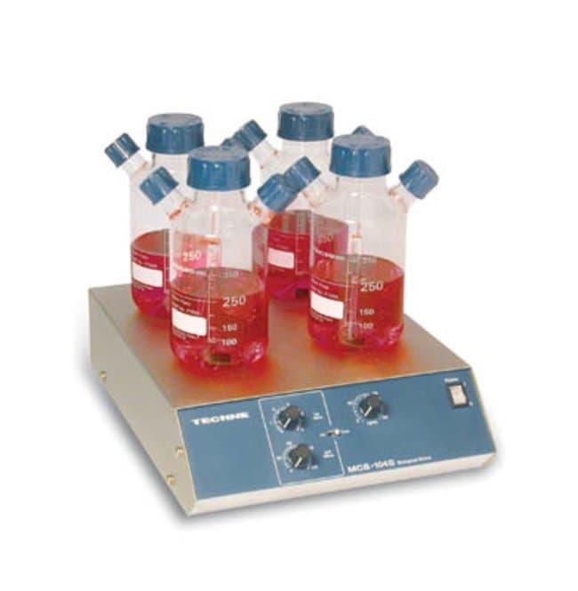 Techne™Biologische Rührer Tiefe: 250mm Techne™Biologische Rührer