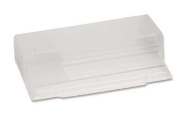 Fisherbrand cajas de env o de polipropileno para - Cajas de polipropileno ...