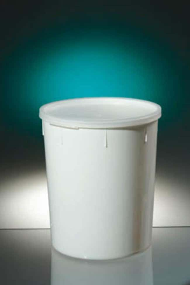 Gosselin™Conical Containers: Triage and Scene Management First Responder Equipment and Supplies