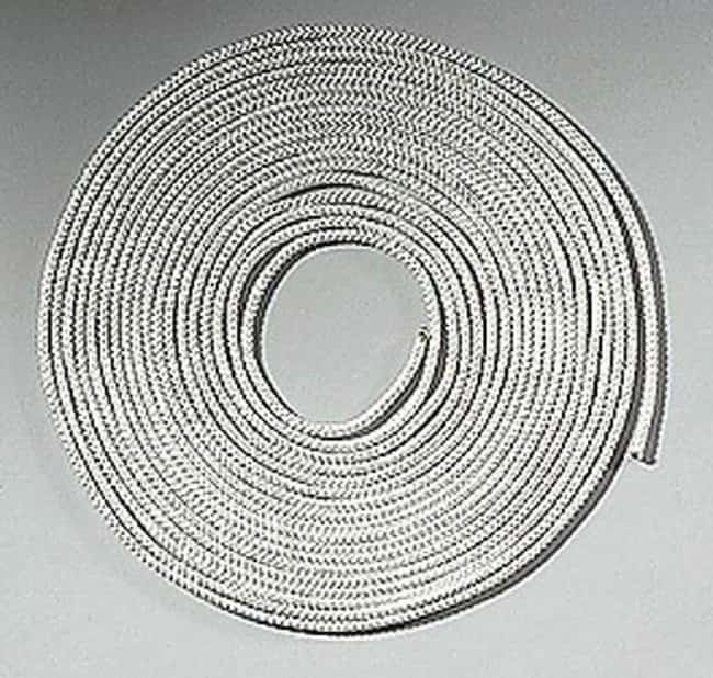 Cole-Parmer™ Polyester Cable Length: 30m Cole-Parmer™ Polyester Cable