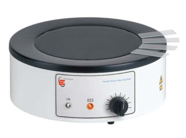 Bibby Scientific™Electrothermal™ Paraffin Section Flotation Bath Volume: 2L Flotation Bath