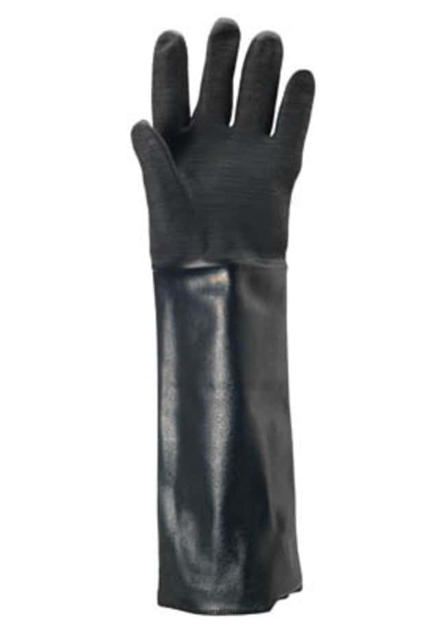 Ansell Edmont™Scorpio™ 19-024 Series Black Neoprene Immersion Gloves Size: 8 Products