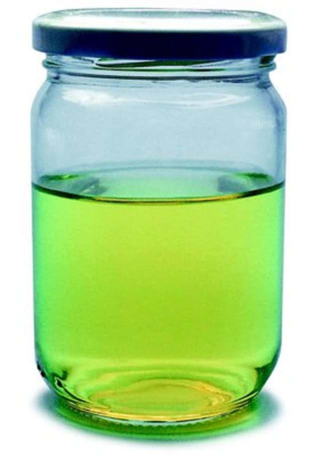 Parisienne De Verrerie™ Glass Bottle With Twist Off Lid Capacity: 370mL products