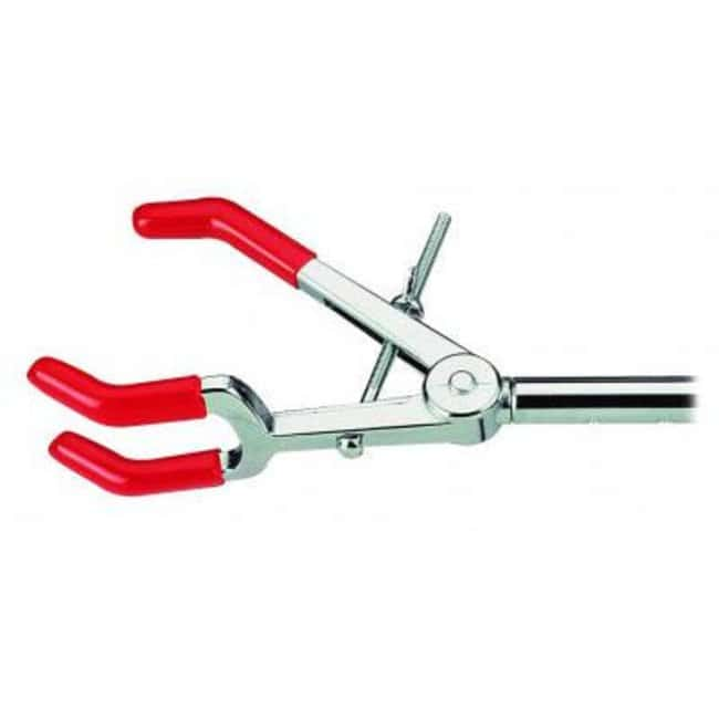 Cole-Parmer™ Standard Three-Prong Extension Clamps Dia.: 39mm Products