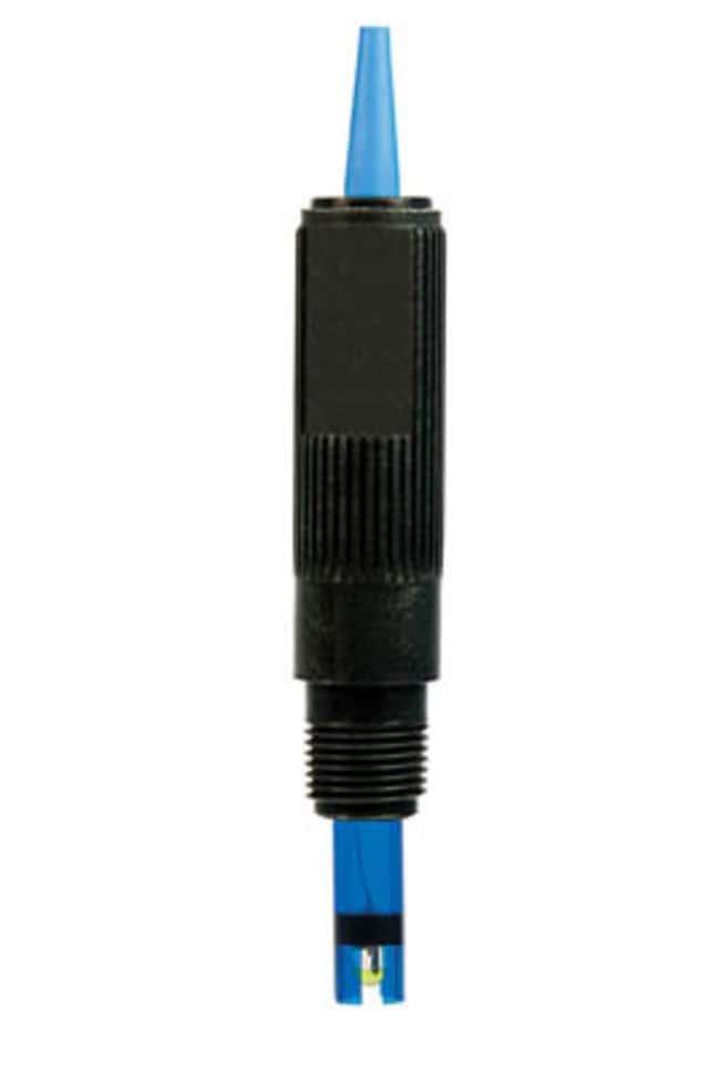 Fisherbrand™pH Electrode Length: 102mm Fisherbrand™pH Electrode