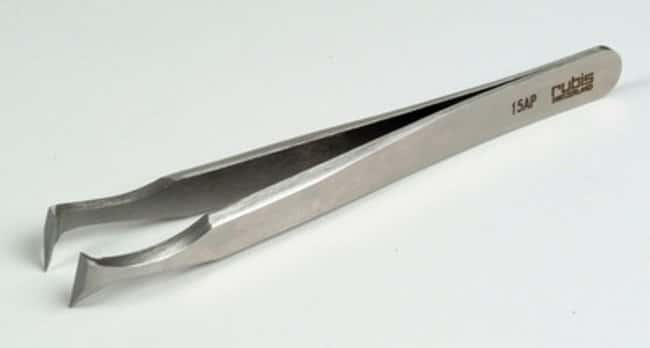 Outils Rubis™ Stainless Steel Cutter Dimensions (L x W): 111 x 11.5mm Outils Rubis™ Stainless Steel Cutter