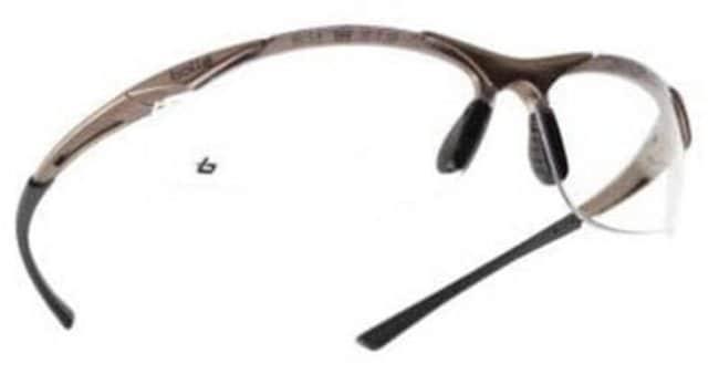 58f1024082 Bolle Protection™ Gafas de seguridad Contour™: Gafas de seguridad ...