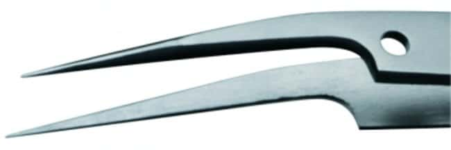 Outils Rubis™ Stainless Steel Punch Tweezers: Spatulas, Forceps and Utensils products