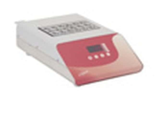 Nickel Electro™Digital Block Heater Voltage: 230V Dry Block Incubators
