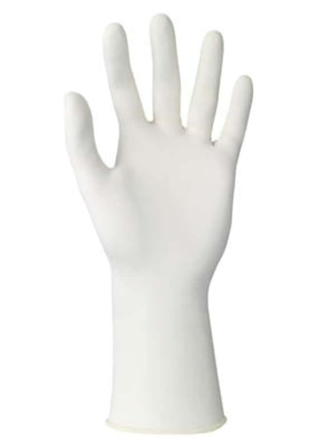 Ansell™ Nitrilite™ 93-311 Series Natural Nitrile Gloves Size: 10 Ansell™ Nitrilite™ 93-311 Series Natural Nitrile Gloves