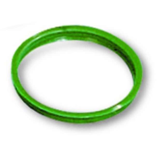 Witeg™ Polypropylene Pouring Ring Color: Natural products