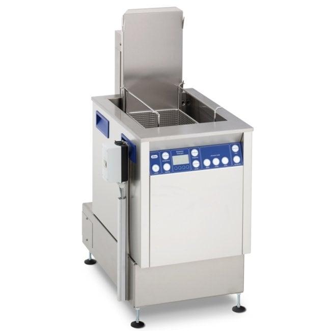 Elma™Elmasonic X-tra Flex 1 Ultrasonic Cleaner MF2O; Capacity: 112L Elma™Elmasonic X-tra Flex 1 Ultrasonic Cleaner