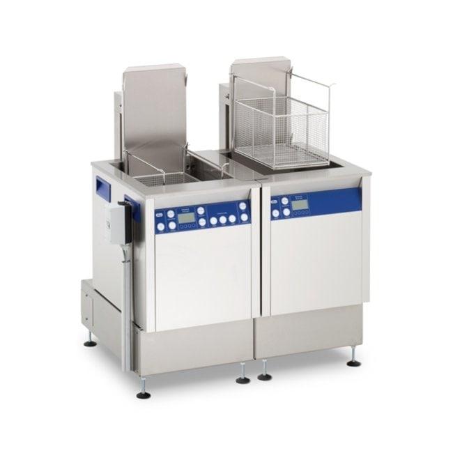 Elma™Elmasonic X-tra Flex 2 Ultrasonic Cleaner MF3O; Capacity: 84L Elma™Elmasonic X-tra Flex 2 Ultrasonic Cleaner