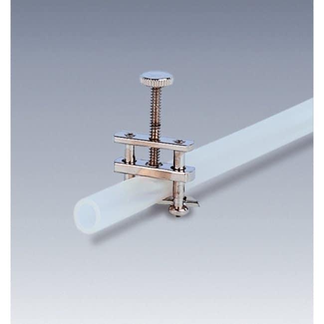 Bochem™Llave de estrangulamiento de latón chapado en níquel Length: 30mm Ver productos