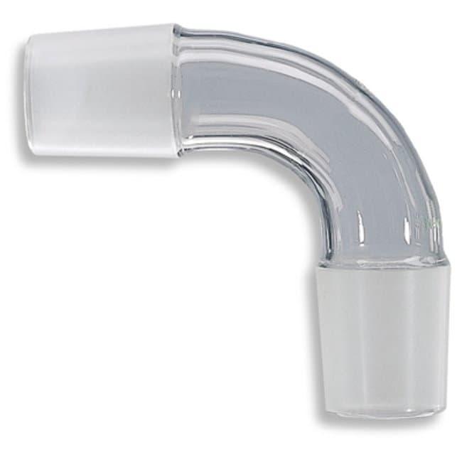 Lenz Laborglasinstrumente™90° Bends Cone Size: NS 29/32 products