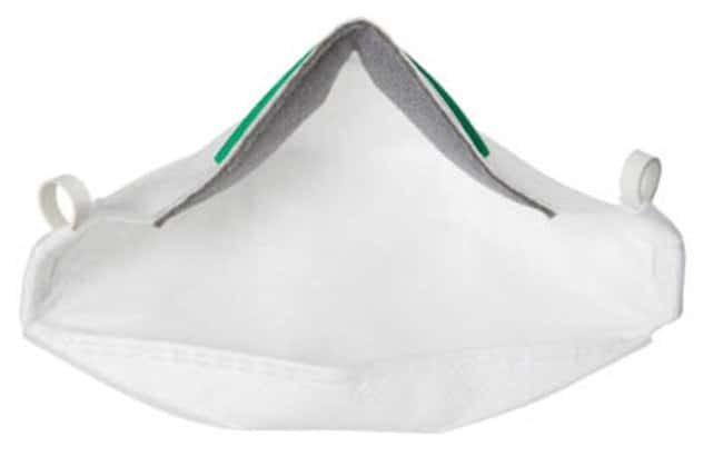 Sperian™ FFP1D Filtering Half Masks: Air Purifying Respirators Respiratory Protection