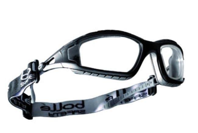 bonita y colorida sobornar auténtico los más valorados Bolle Protection™ Gafas de seguridad graduadas Color: Clear ...