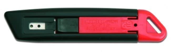 RSG Rostfrei Schneidwerkzeuge™Schneidemesser Type: Removeable Blade Messer