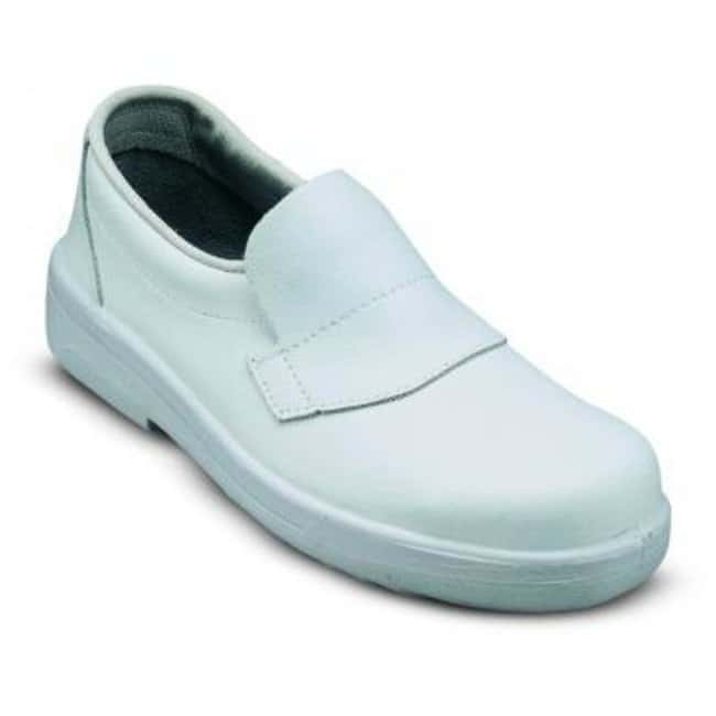 Honeywell™ Mont-Blanc S3 Safety Shoes Size: 42 Honeywell™ Mont-Blanc S3 Safety Shoes