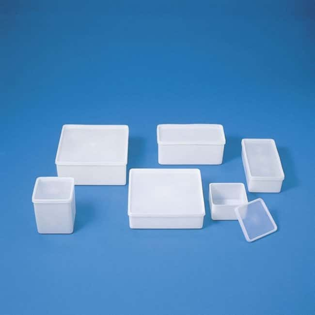 Semadeni™LDPE Containers Capacity: 2L Semadeni™LDPE Containers