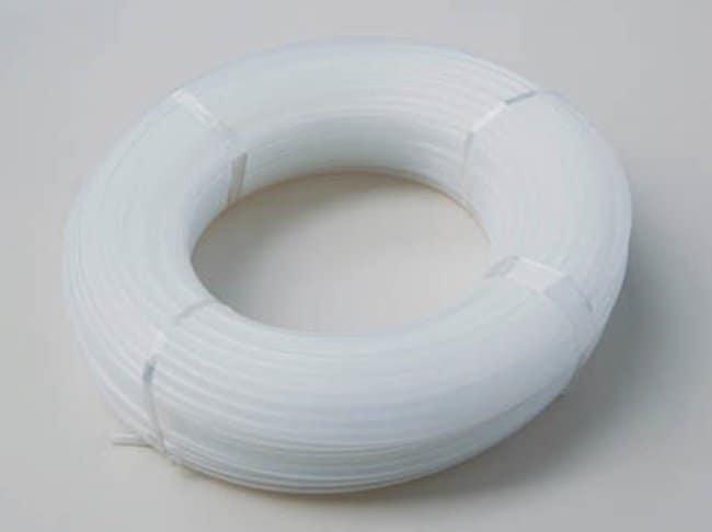 Buerkle™Autoclavable Transparent Polyethylene Tubing, 100m Inner Diameter: 6mm Buerkle™Autoclavable Transparent Polyethylene Tubing, 100m