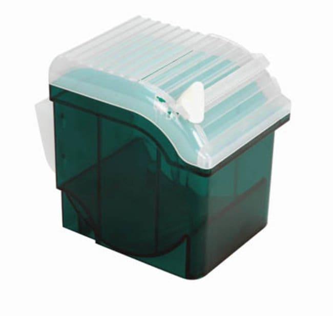 Fisherbrand™Parafilmspender aus ABS-Kunststoff: Vorratsspender Möbel, Aufbewahrung, Schränke, Wagen und Abzüge