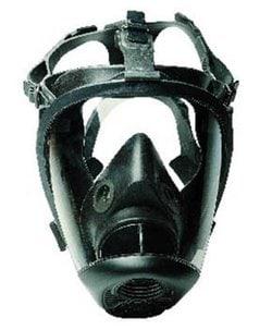 maschera facciale drager