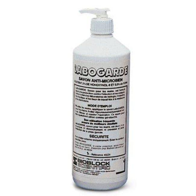 Day Impex™LabGUARD Antimikrobielle Handseifen Capacity: 5L Day Impex™LabGUARD Antimikrobielle Handseifen