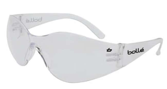 Bollé Safety Polycarbonate Goggles: Glasses, Goggles and Face Masks Gloves, Glasses and Safety