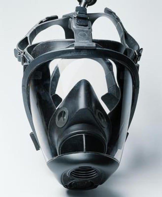 masque respiratoire honeywell