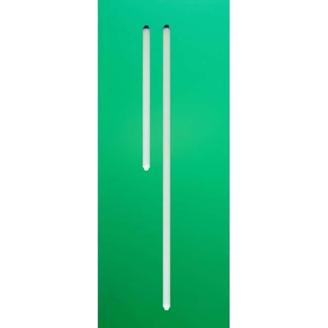 Sampling Systems™Pipette Jumbo jetable SteriWare™ Capacité: 180ml Sampling Systems™Pipette Jumbo jetable SteriWare™