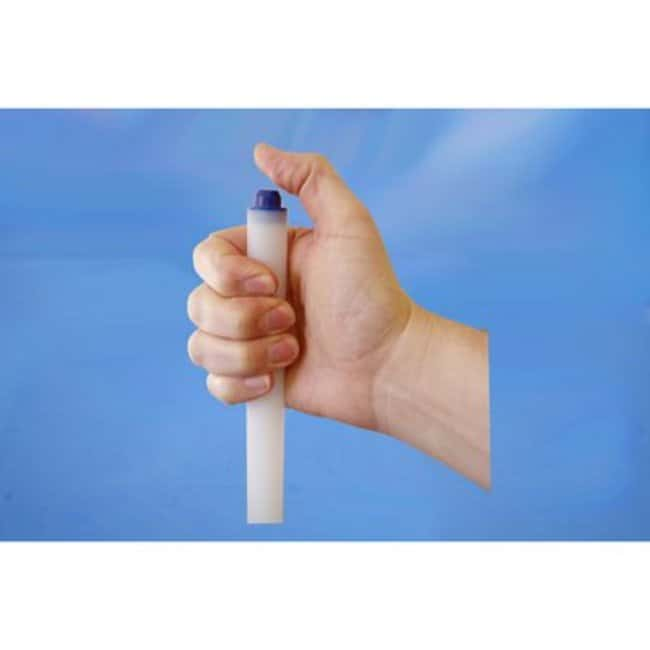 Sampling Systems™ SteriWare™ Disposable Jumbo Pipette Capacity: 80mL Sampling Systems™ SteriWare™ Disposable Jumbo Pipette