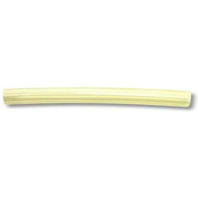Masterflex™Tygon 2375 Tubing Inner Diameter: 1.6mm Masterflex™Tygon 2375 Tubing