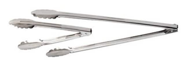 De Buyer™Federzange Stainless Steel; Length: 300mm De Buyer™Federzange