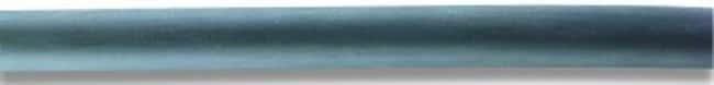 Masterflex™Norprene A-60-G Tubing Inner Diameter: 12.7mm; Outer Diameter: 17.5mm Masterflex™Norprene A-60-G Tubing