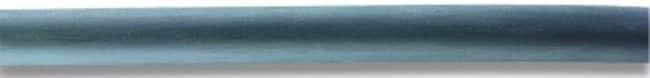Masterflex™Norprene A-60-G Tubing Inner Diameter: 11.2mm Masterflex™Norprene A-60-G Tubing