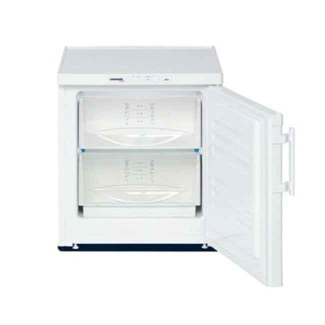Liebherr™SmartFrost Komforttiefkühlgerät Capacity: 69L; Depth: 62.4cm Liebherr™SmartFrost Komforttiefkühlgerät
