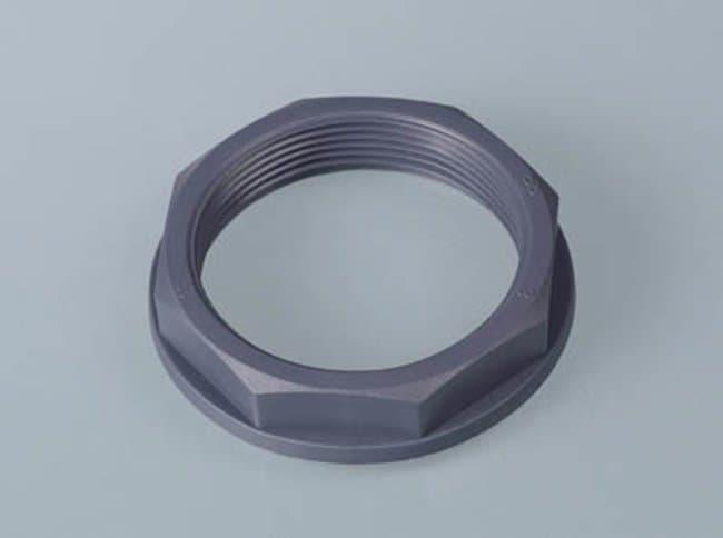 Buerkle™Hexagonal Nut Inner Thread 50.8mm Buerkle™Hexagonal Nut
