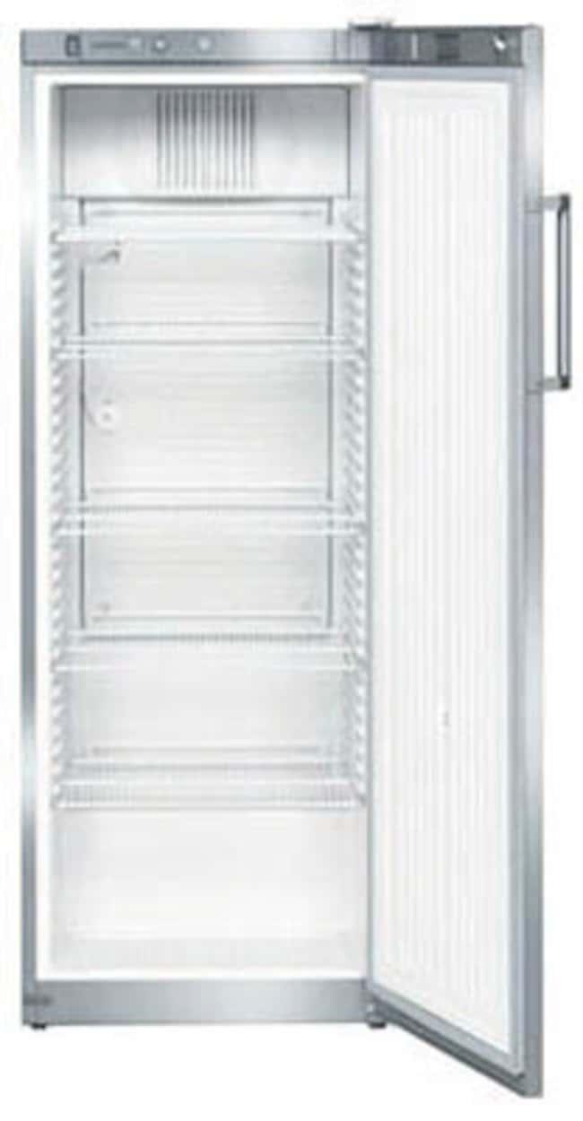 Liebherr™FKVSL3610 Kunststoffkühlschrank Capacity: 333L Laborkühlschränken