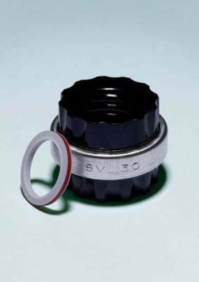 SVL™ Sealing Ring for Butt Joint Joint Size: 15; Diameter: 10mm Products