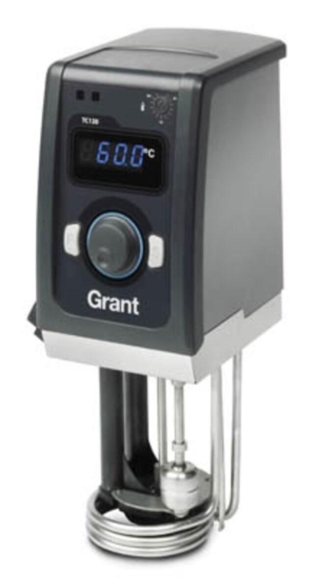 Grant Instruments™Termostato per immersione Flow Rate: 16L/min. Grant Instruments™Termostato per immersione