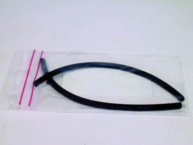 CytivaFluoro Rubber Peristaltic Tubing I.D.: 3.1mm CytivaFluoro Rubber Peristaltic Tubing