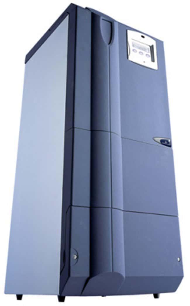 Parker Domnick Hunter™Nitrogen Gas Generator Nitrogen Purity: >99.999% Gas Generators