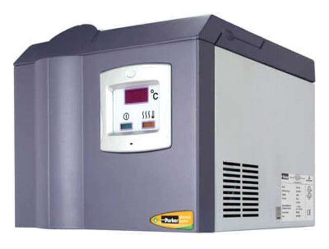 Parker Hannifin™GENERATEUR AIR ZERO 1L/MIN Flow Rate: 1L/min. Gasgeneratoren