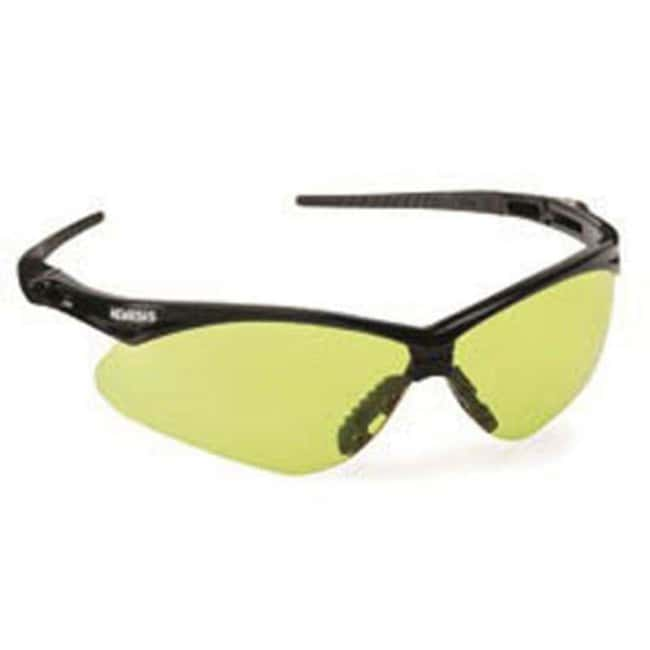 Kimberly-Clark™safety eyewear.: Safety Glasses Glasses, Goggles and Face Masks